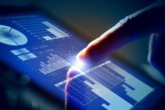 Analysis of Touch Screen Industry Status and Market Segmentation Prospect in 2018